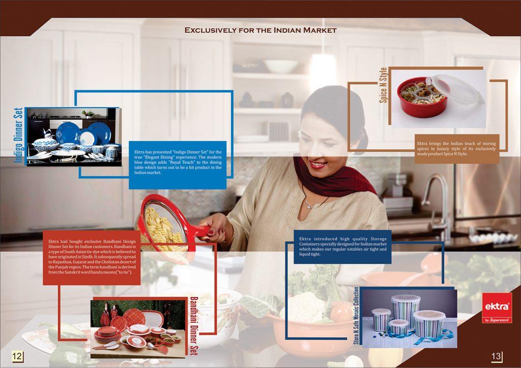 Creative brochure design - brochure designing services in delhi