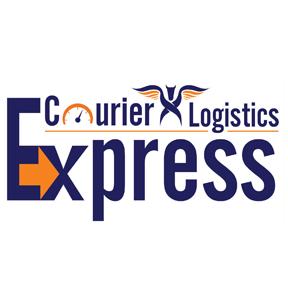 creative logo designs e letter - Logo designing service in delhi
