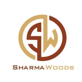 creative logo designs s letter - Logo designing service in delhi