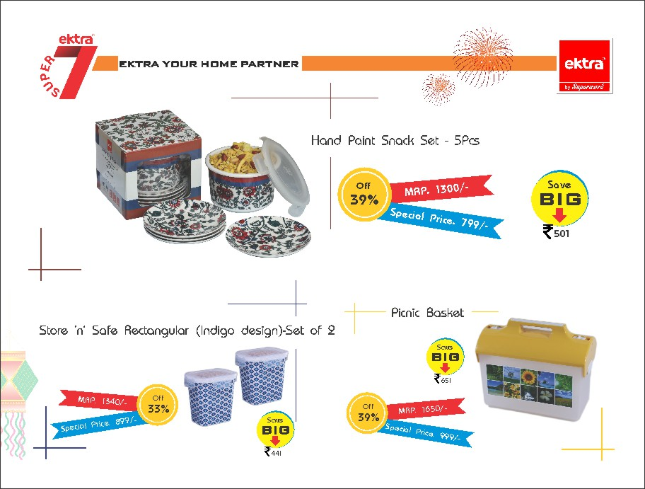creative product catalogue- product catalogue designing services in delhi