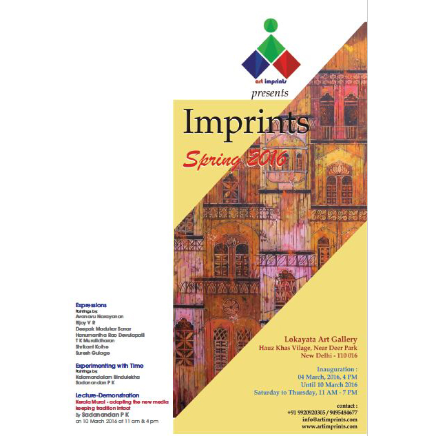 brochure two pager front- brochure designing services in delhi