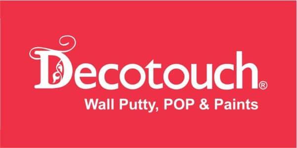 logo decotouch