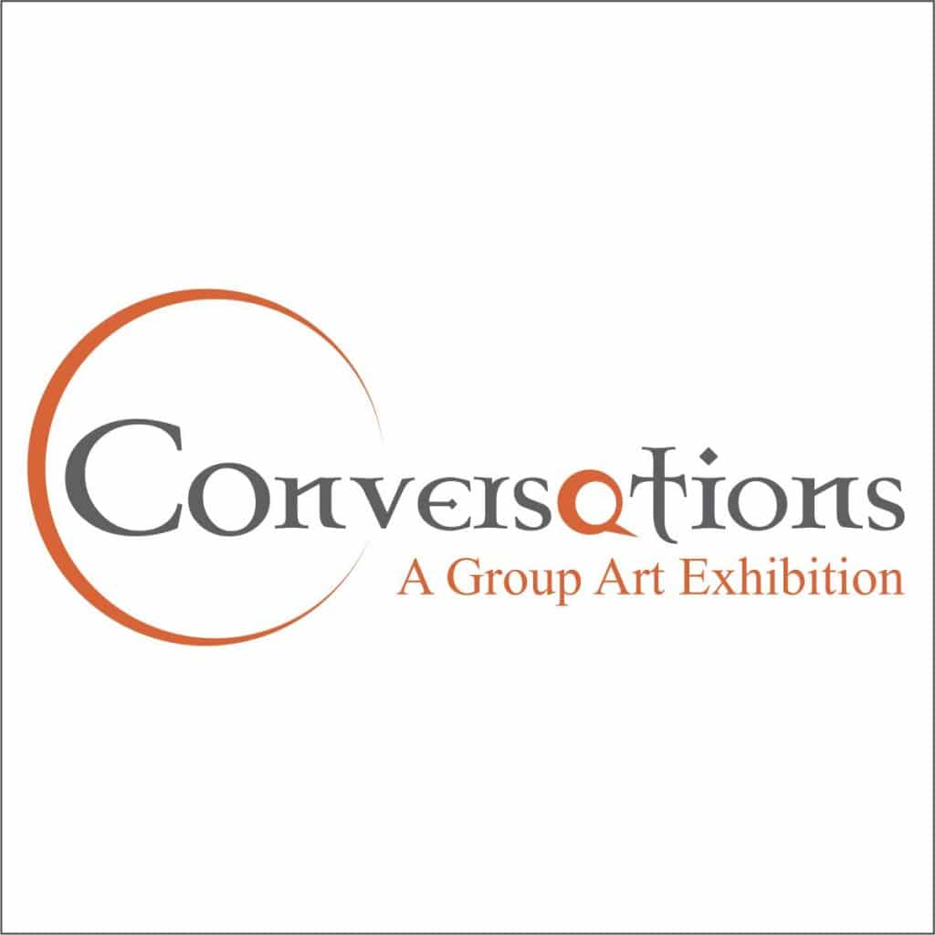 logo conversations