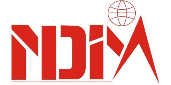 logo NDIM